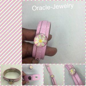 Oracle-Jewelry.myshopify.com